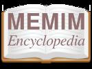 memim.com logo
